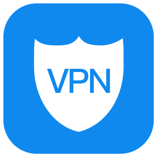 Servicio VPN